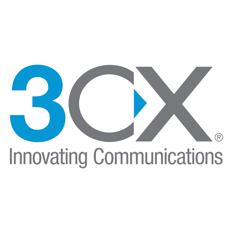 Hosted 3CX Phone System - DataProtect Group