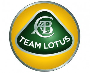 team-lotus-logo
